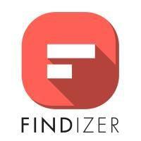 Findizer