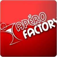 ApéroFactory