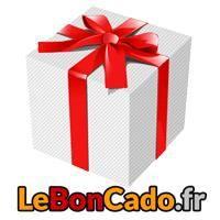 LeBonCado